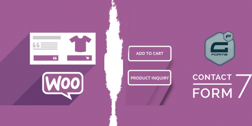 WooCommerce Quotes and Orders Stand Alone Plugin